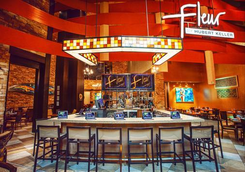 Mandalay Bay Resort and Casino - Las Vegas - Bar