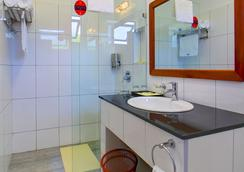 Lotos Inn & Suites - Nairobi - Bathroom