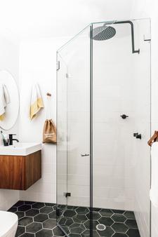 Veriu Central - Sydney - Bathroom