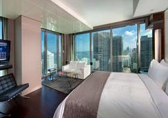 Hotel Beaux Arts Autograph Collection - Miami - Bedroom
