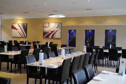 Wattle Grove Motel - Perth - Restaurant