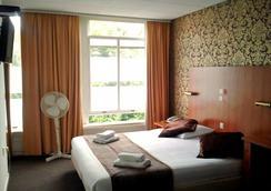 Hotel Blyss - Amsterdam - Bedroom