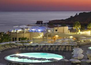 Grande Real Santa Eulalia Resort