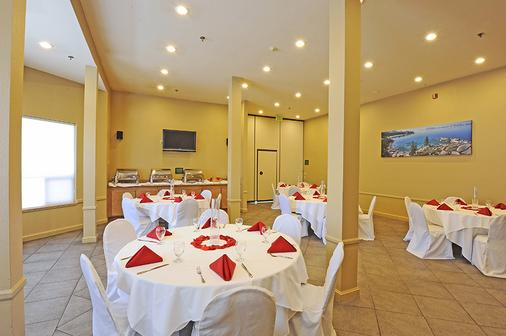 Forest Suites Resort at Heavenly Village - South Lake Tahoe - Meeting room