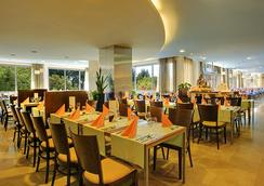 Valamar Rubin Hotel - Poreč - Restaurant