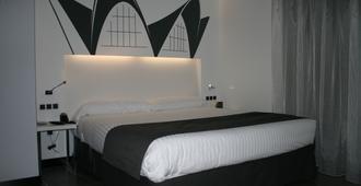 Hotel Dimar - Valencia - Bedroom