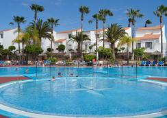 Hotel Sunningdale Select - San Miguel de Abona - Pool