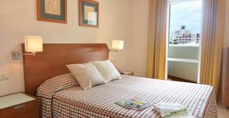 Select Benal Beach - Benalmádena - Bedroom
