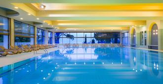 Remisens Premium Casa Bel Moretto, Annexe - Portoroz - Pool