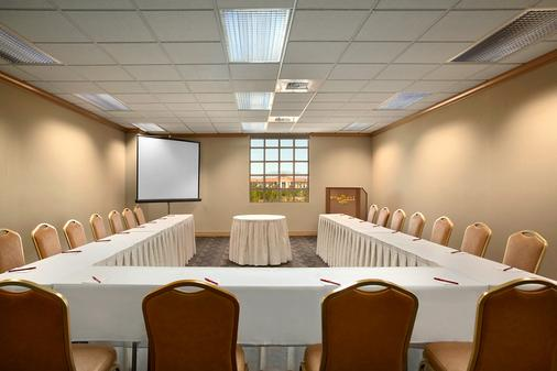 Suncoast Hotel and Casino - Las Vegas - Meeting room