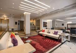 Iberostar 70 Park Avenue - New York - Lounge