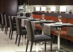Zenit Lisboa - Lisbon - Restaurant