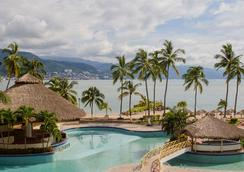 Sunscape Puerto Vallarta Resort & Spa - Puerto Vallarta - Pool