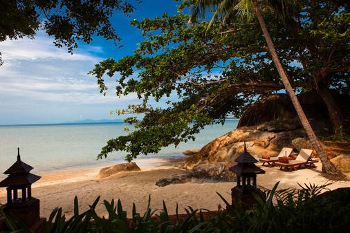 Renaissance Koh Samui Resort & Spa - Ko Samui