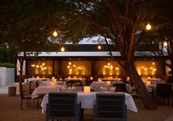 L'Horizon Resort & Spa - Palm Springs - Restaurant