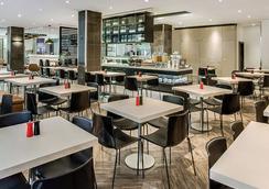 Travelodge Hotel Sydney Wynyard - Sydney - Restaurant