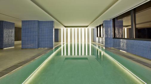 Evolution Lisboa Hotel - Lisbon - Pool