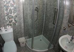 Kensington Suite Hotel - London - Bathroom