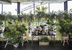 The Apollo Hotel Amsterdam, A Tribute Portfolio Hotel - Amsterdam - Lobby