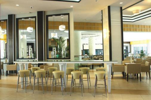 Riu Plaza Miami Beach - Miami Beach - Lobby