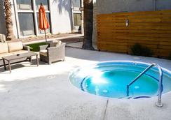 Hotel 502 - Phoenix - Attractions