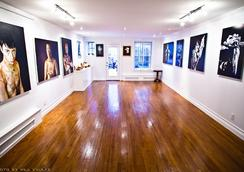 Your Home in Harlem - New York - Attractions