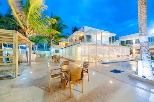 Hotel MS San Luis Village - San Andrés