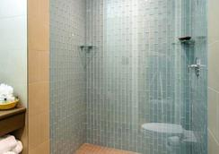 Radio City Apartments - New York - Bathroom
