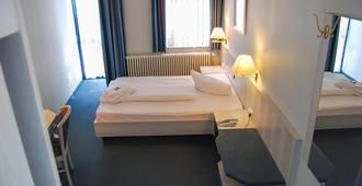Hotel Alter Markt - Berlin - Bedroom