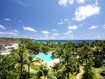Thavorn Palm Beach Resort Phuket - Karon - Pool