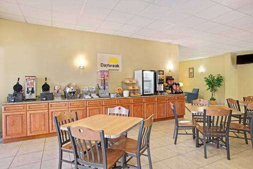 Days Inn Orlando Airport Florida Mall - Orlando