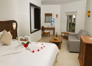 Sandos Caracol Select Club - Adults Only