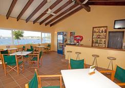 Portblue Vista Faro - Sant Lluís - Bar