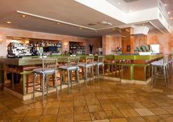 Royal Plaza - Ibiza - Bar