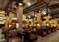 Kuta Beach Club - Kuta (Bali) - Lobby