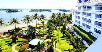 Century Riverside Hotel Hue - Hue - Outdoor view