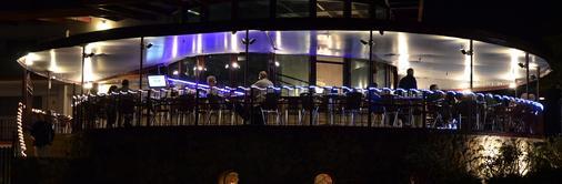 Sea Club Resort - Fort Lauderdale - Bar