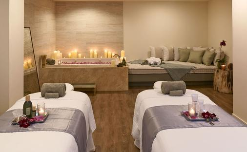 Villas At Shelborne - Miami Beach - Spa