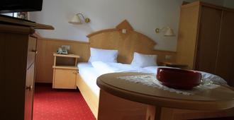 Hotel Bichlingerhof - Westendorf - Bedroom