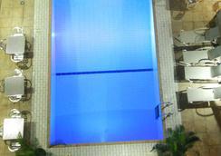 Swiss International Mabisel-Port Harcourt - Port Harcourt - Pool
