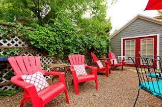Boise Guest House - Boise - Outdoor view