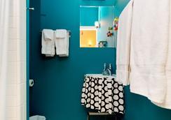 Boise Guest House - Boise - Bathroom
