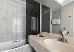 Résidence du Pré - Paris - Bathroom