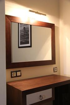 Forward Aparthotel - Sochi - Room amenity
