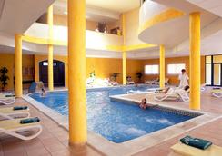 Grand Muthu Golf Plaza Hotel & Spa - San Miguel de Abona - Pool
