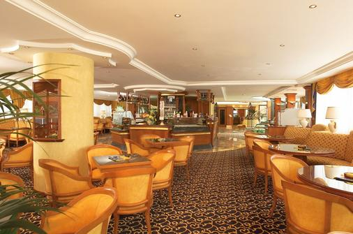 SunHotel Panorama - Limone sul Garda - Bar