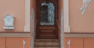 Hotel Schanel Residence - Rzeszow - Building