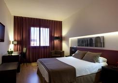 Ayre Hotel Sevilla - Sevilla - Bedroom