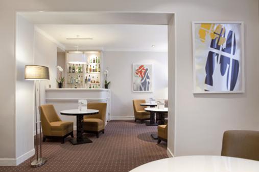 Hotel Duminy Vendome - Paris - Bar