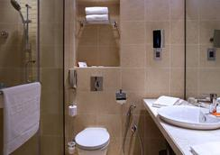 Centro Sharjah - Sharjah - Bedroom